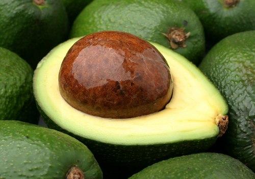 5 Причин, Почему Необходимо Употреблять Авокадо Зимой