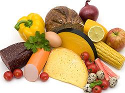 Переваривание белков
