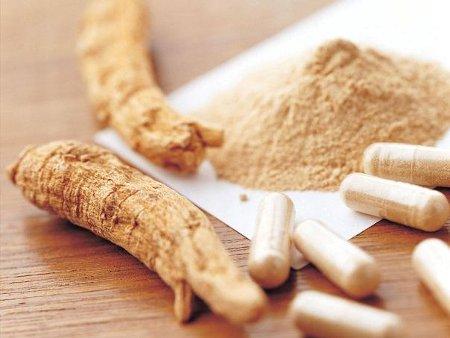 Растительные стероиды — альтернатива растительным препаратам