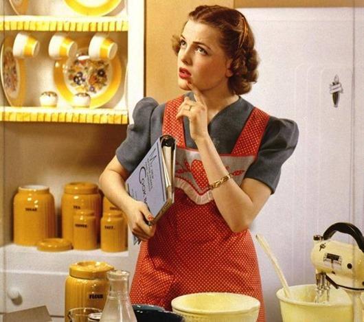 25 кулинарных секретов
