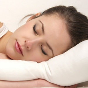 Сон и жиросжигание