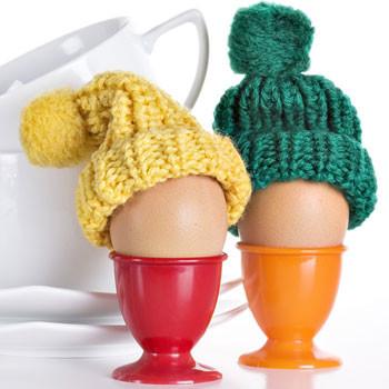Здоровый завтрак: 10 идей для утреннего меню