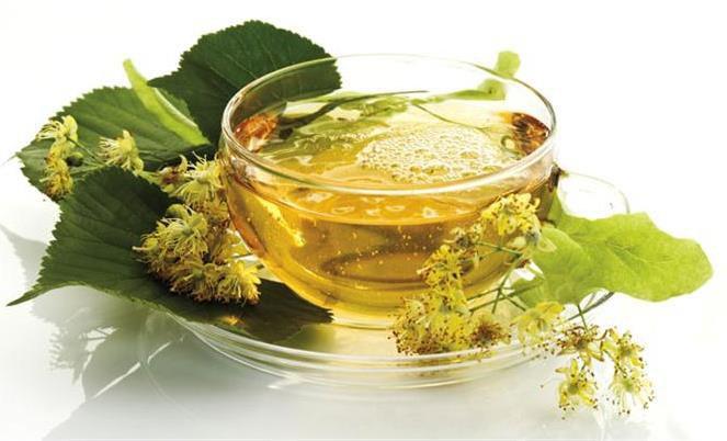 Травяные чаи – когда их пить и чем они полезны?